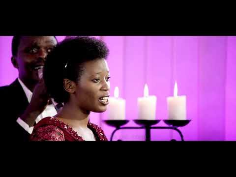 IGAMA JESU (Zulu/Ndebele), AMBASSADORS OF CHRIST, ALBUM 15, 2018. All rights reserved