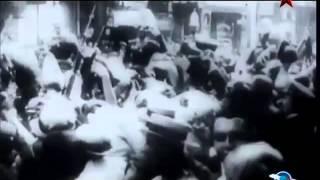 Под глобусом Зингера  Тайны разведки, 2012, Россия Документальный фильм