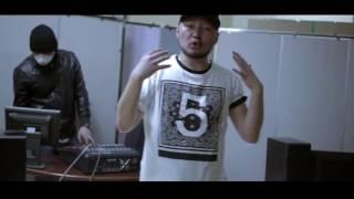 Maberrant   Хөгжим гэдэг ft Mop G & Boomt Music Video