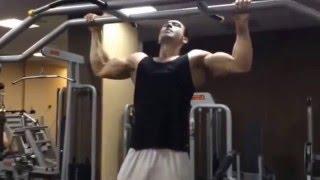 рельефное тело без спортивного питания сушка тела как похудеть турник motivation gym inspiration