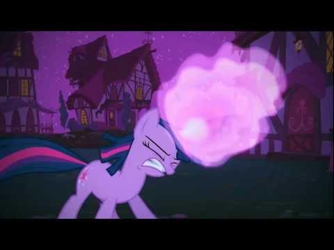 Learn Like Twilight Sparkle