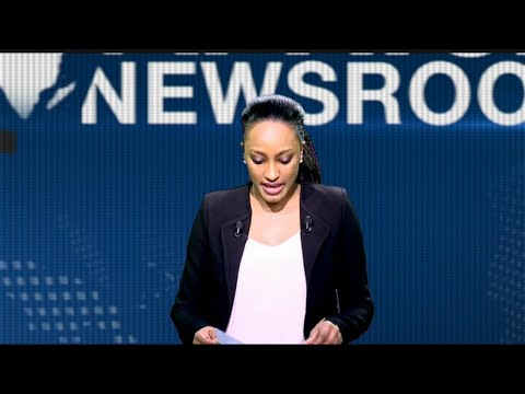 AFRICA NEWS ROOM - RD Congo : Vers une candidature unique de l'opposition (2/3)