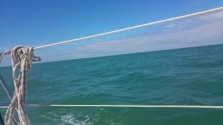 Video Bavaria 32 Cruiser download MP3, 3GP, MP4, WEBM, AVI, FLV Agustus 2018