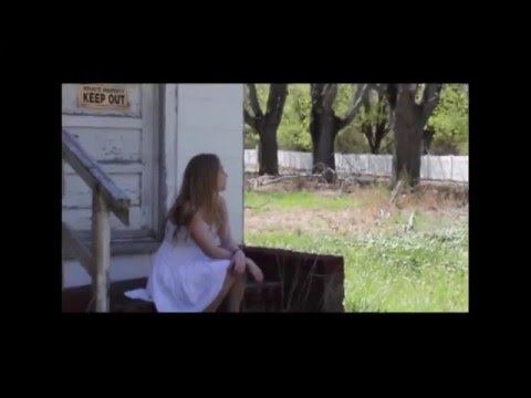 Iris Music Video (SWS Cover)