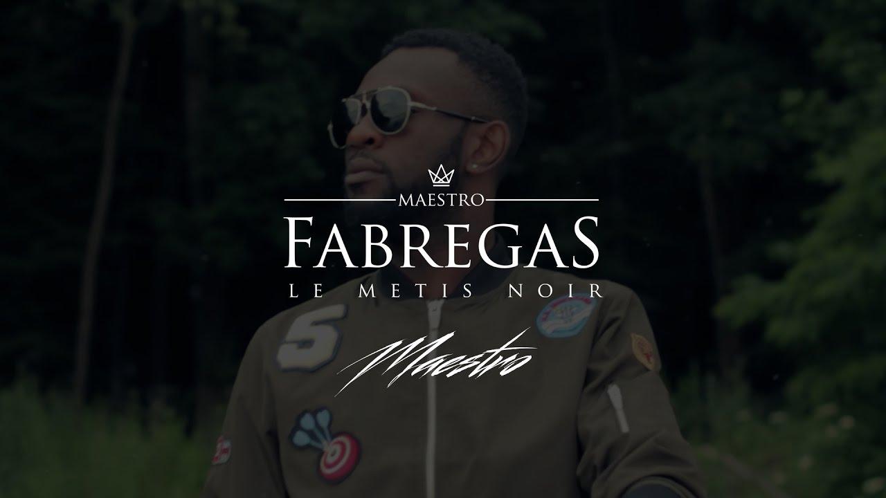 MP3 MOSINZO TÉLÉCHARGER FABREGAS