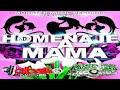Homenaje Para Todas Las Madres Del Mundo Mix 2020 💙Las Mejores Canciones Para Las Madres💙 Dj Alberto