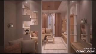 100 POP arch design ideas for living room catalogue 2019