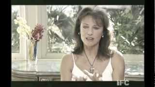Jacqueline Bisset - Z Channel: A Magnificent Obsession