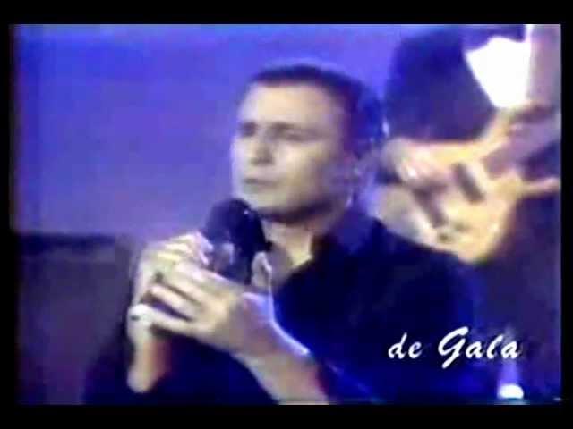 leonardo-favio-amar-o-morir-casablanca-video-y-musica-edit-william-gerardo-oleas-portalanza