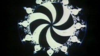 TRT Reklam Kuşağı (1985) 1