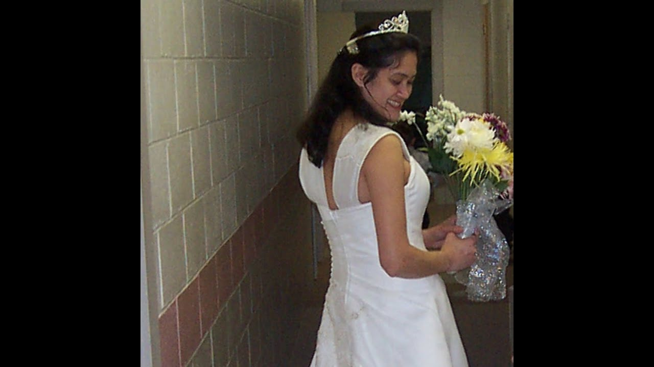 Wedding gown alterations the cheapest way taking in bodice diy wedding gown alterations the cheapest way taking in bodice diy solutioingenieria Gallery