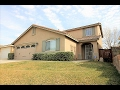 1440 Evergreen Ave, Beaumont CA 92223