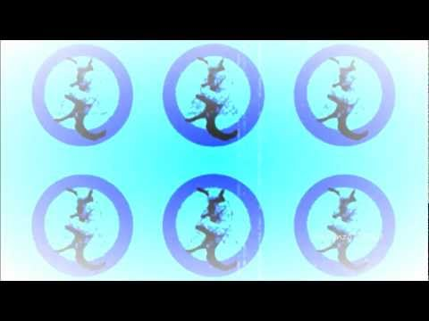 Swyft - Kahva (Original Mix) TULIPA049