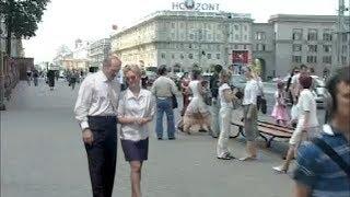 Лукашенко прошелся по Минску БЕЗ ОХРАНЫ - реакция людей удивила. Ну и новости! #39