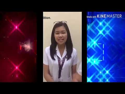 top-9-gifted-voices-pinoy-singers-that-went-viral