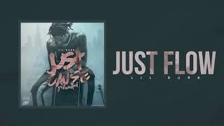 Lil Durk - Just Flow (Official Audio)