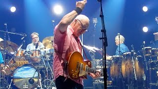 Mark Knopfler - Going Home - Riverside Theater - Milwaukee, WI - August 31, 2019 LIVE