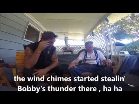 BOBBY WALKERIZED WALKER THE EARLY YEARS