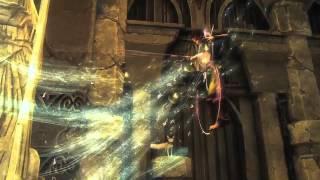 «Чародей»: релизный трейлер