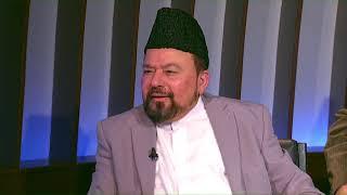 Allah'ın Rahim ismi sadece müminler için mi geçerlidir?