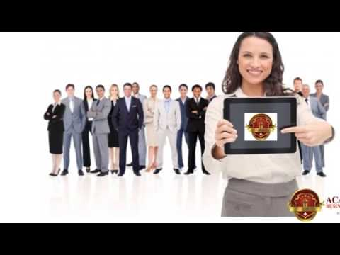 Diploma in Marketing At ABMS University of Switzerland