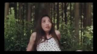 仲間由紀恵がキャンプ場で男性を誘ってやられちゃう動画(笑)