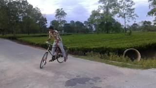 dhoom 5 for fun