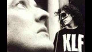 The Klf-Justified & ancient (slow version).wmv