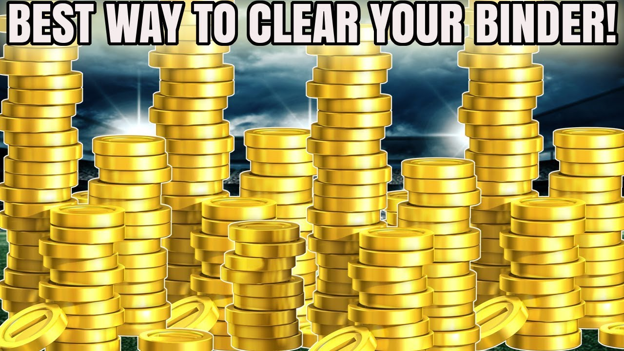 How to clear coins How to clear antique coin 51