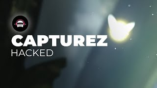 Capturez Hacked Ninety9Lives Release.mp3