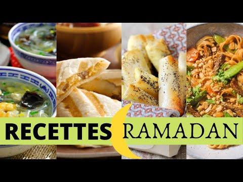 recettes-faciles-ramadan-i-mimabycami
