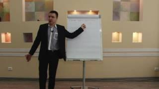 Евгений Грин — Аренда и продажа недвижимости