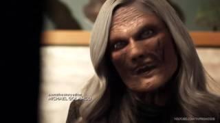 Гримм (5 сезон, 17 эпизод) - Промо [HD]