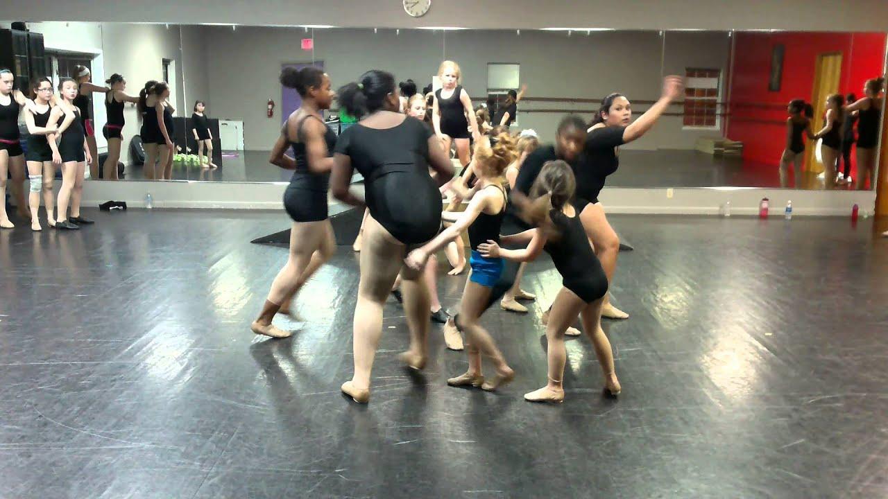 winner dont flirt dance practice dresses