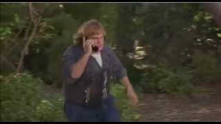Hello, Mrs. Oneacre? Chris Farley - Black Sheep