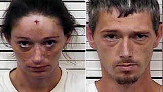 These Are The Faces Of White Privilege
