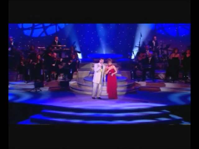 daniel-odonnell-and-mary-duff-are-you-teasing-me-countrymusic4you