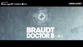 Braudt - Doctor B (with Franco Pellegrini) [Original Mix]