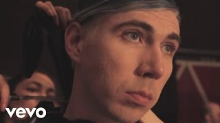 Baixar Marianas Trench - The Making Of The Pop 101 Video