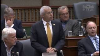 FAO questions legality of service fee increases: Fedeli