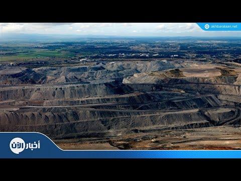 تقرير للأمم المتحدة: الفحم الصومالي يتم تهريبه عبر إيران  - 22:54-2018 / 10 / 14