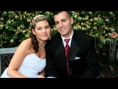 Affordable Wedding Photographers in Columbia Frederick MD Westminster Wedding Photography DJs