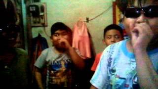 Beatbox nước miếng