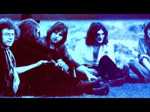 King Crimson Epitaph