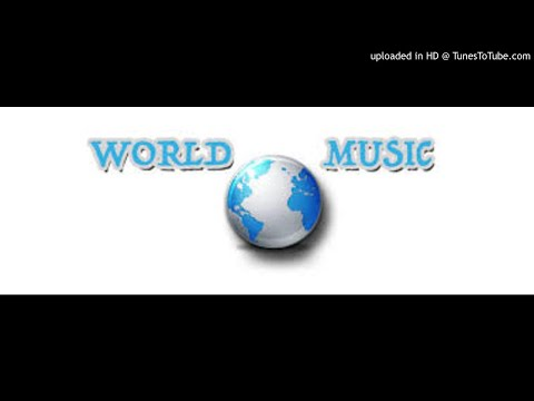 Guess Who Feat. Irina Rimes - Cupidon (Official Audio) {World Music}