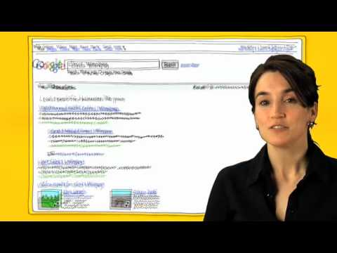 online video commercial Toronto Montreal Yellow Pages Group