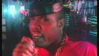 Video Comon Shake It - MC Shy D - 1980s hip hop and rap 80Memories.com download MP3, 3GP, MP4, WEBM, AVI, FLV Juli 2018