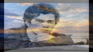 Luigi Tenco - Lontano Lontano