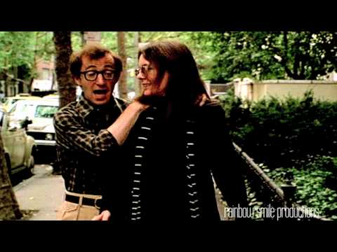 seems like old times | annie hall