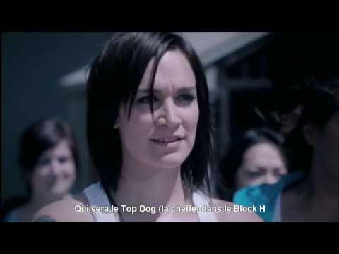 Wentworth Season 1 Trailer (Vostfr)